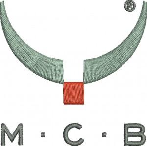 mbcls