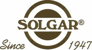 solgarls